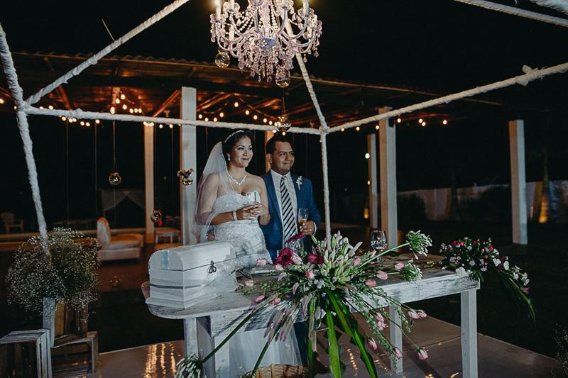 Alejandro-Manzo-Veracruz-Wedding-Photographer-114