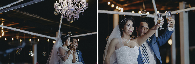Alejandro-Manzo-Veracruz-Wedding-Photographer-114a