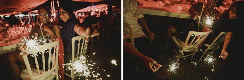 Alejandro-Manzo-Veracruz-Wedding-Photographer-117a