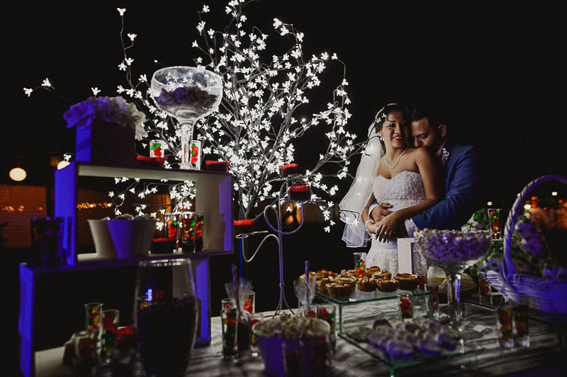 Alejandro-Manzo-Veracruz-Wedding-Photographer-120