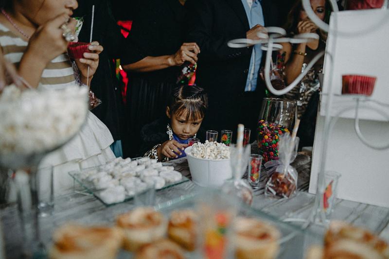 Alejandro-Manzo-Veracruz-Wedding-Photographer-123