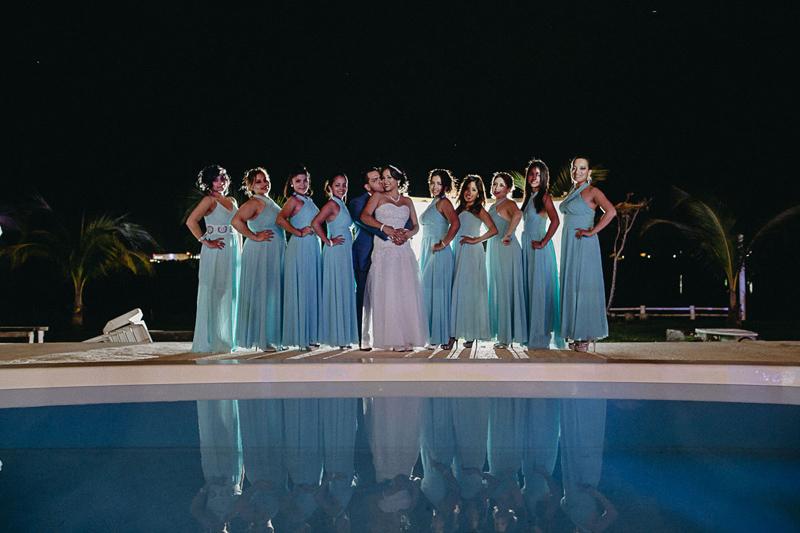 Alejandro-Manzo-Veracruz-Wedding-Photographer-126