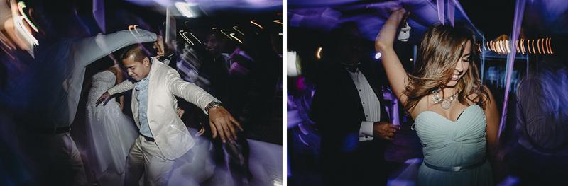 Alejandro-Manzo-Veracruz-Wedding-Photographer-126a