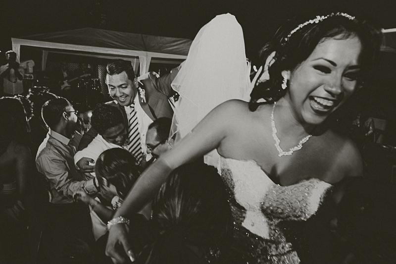 Alejandro-Manzo-Veracruz-Wedding-Photographer-130