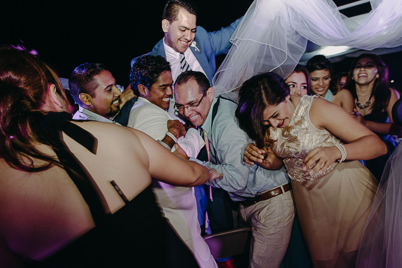 Alejandro-Manzo-Veracruz-Wedding-Photographer-131