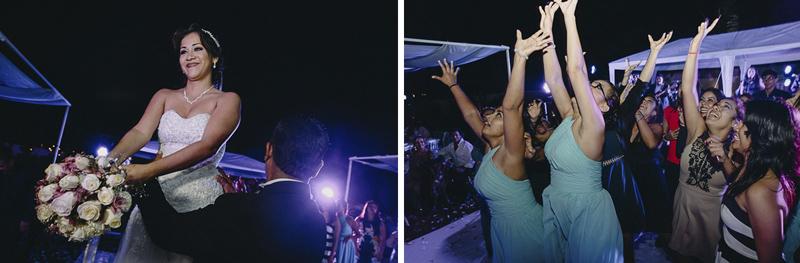 Alejandro-Manzo-Veracruz-Wedding-Photographer-131a