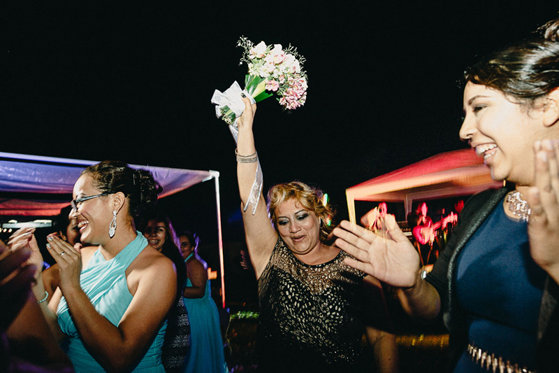 Alejandro-Manzo-Veracruz-Wedding-Photographer-134