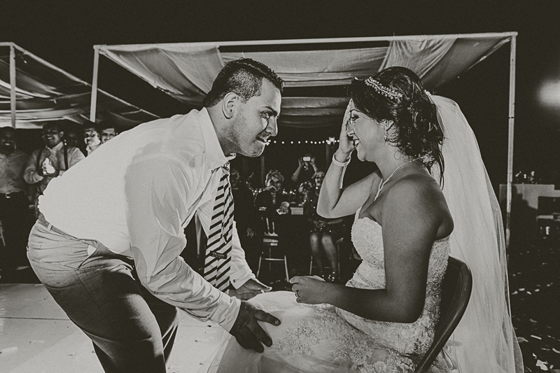 Alejandro-Manzo-Veracruz-Wedding-Photographer-135