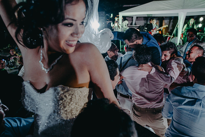 Alejandro-Manzo-Veracruz-Wedding-Photographer-138
