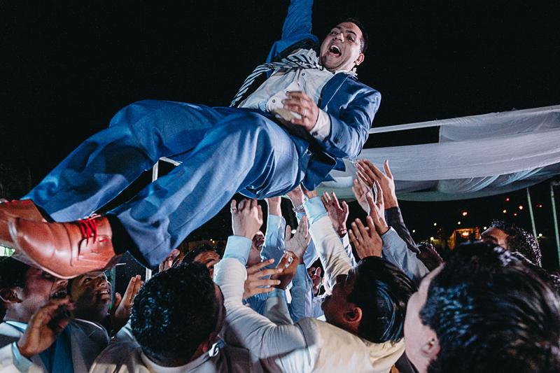 Alejandro-Manzo-Veracruz-Wedding-Photographer-140b
