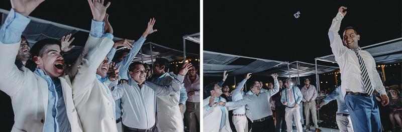 Alejandro-Manzo-Veracruz-Wedding-Photographer-140c