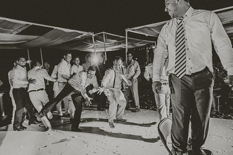 Alejandro-Manzo-Veracruz-Wedding-Photographer-145
