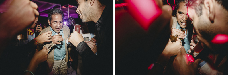 Alejandro-Manzo-Veracruz-Wedding-Photographer-145a
