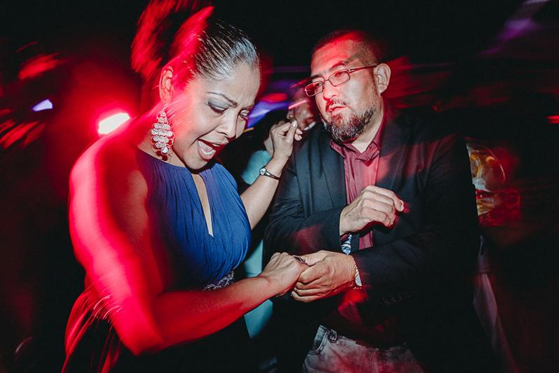 Alejandro-Manzo-Veracruz-Wedding-Photographer-148