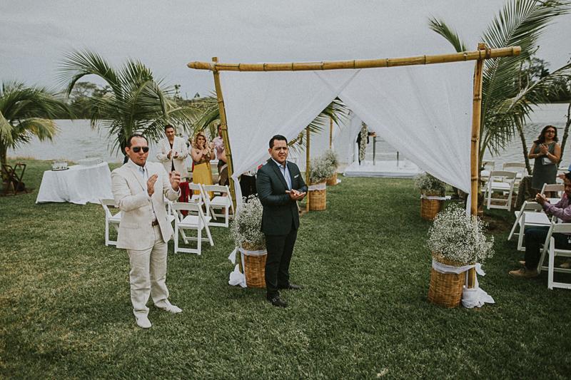 Alejandro-Manzo-Veracruz-Wedding-Photographer-15