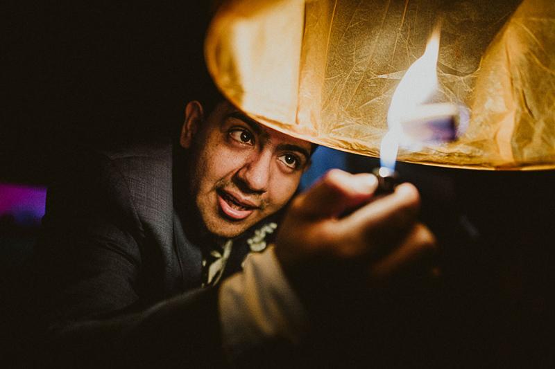 Alejandro-Manzo-Veracruz-Wedding-Photographer-150