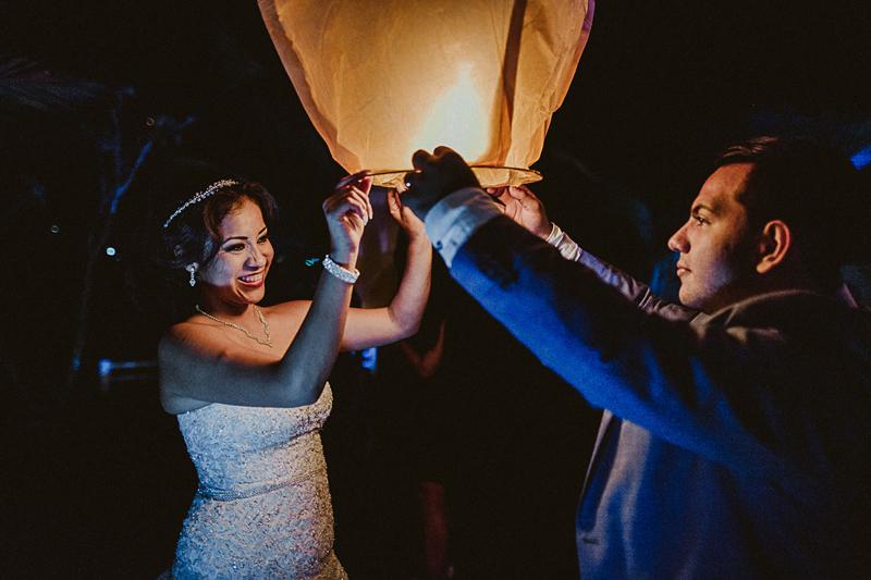 Alejandro-Manzo-Veracruz-Wedding-Photographer-152