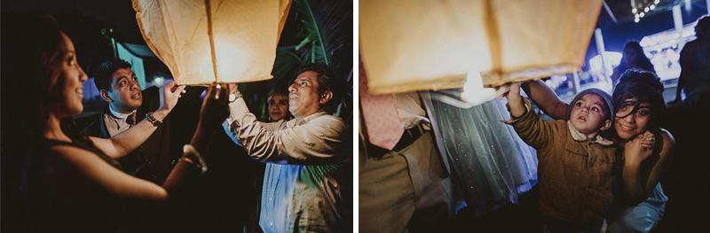 Alejandro-Manzo-Veracruz-Wedding-Photographer-152a