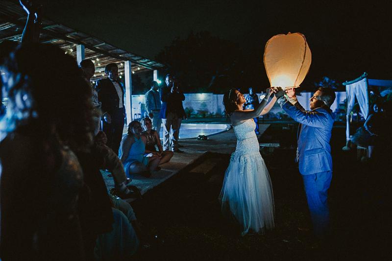 Alejandro-Manzo-Veracruz-Wedding-Photographer-156