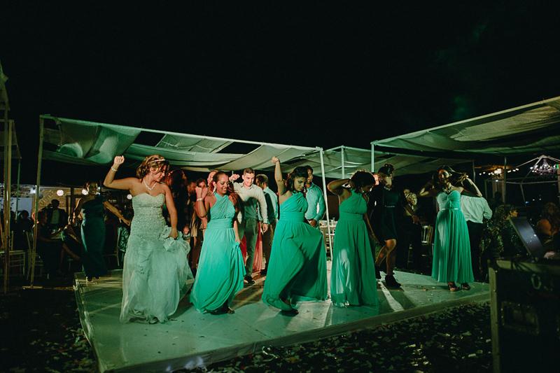 Alejandro-Manzo-Veracruz-Wedding-Photographer-159