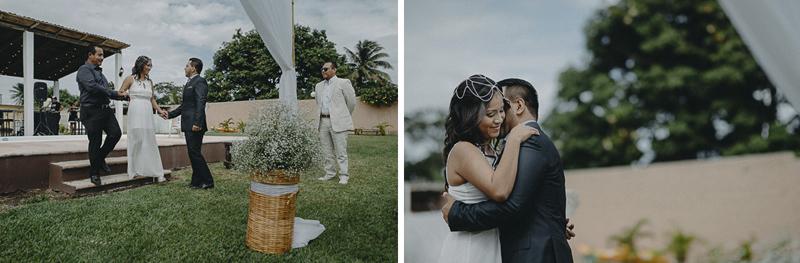 Alejandro-Manzo-Veracruz-Wedding-Photographer-15a