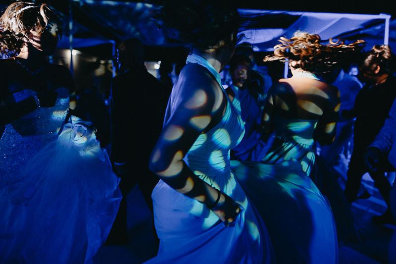 Alejandro-Manzo-Veracruz-Wedding-Photographer-160