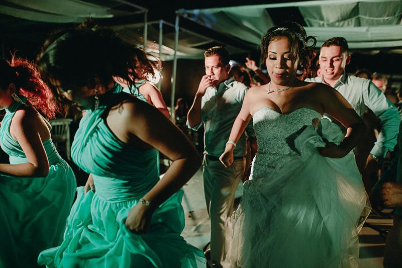 Alejandro-Manzo-Veracruz-Wedding-Photographer-161