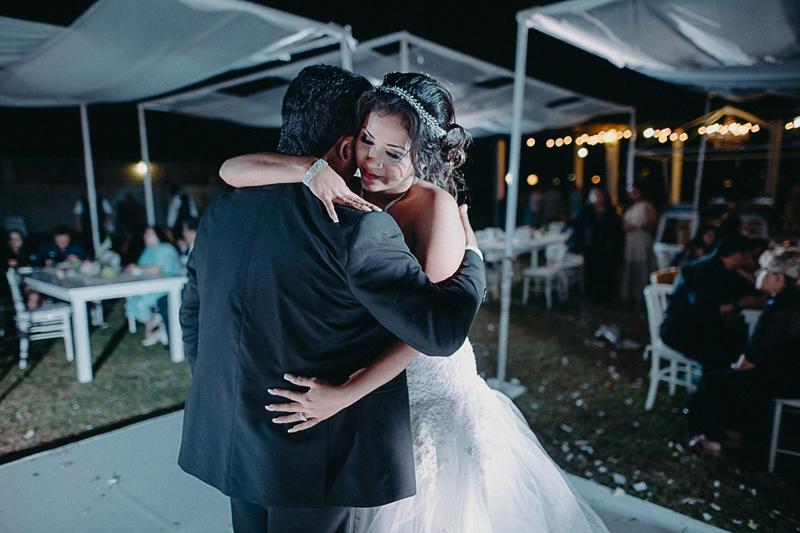Alejandro-Manzo-Veracruz-Wedding-Photographer-162