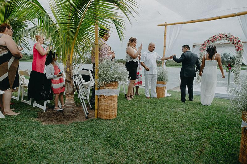 Alejandro-Manzo-Veracruz-Wedding-Photographer-18