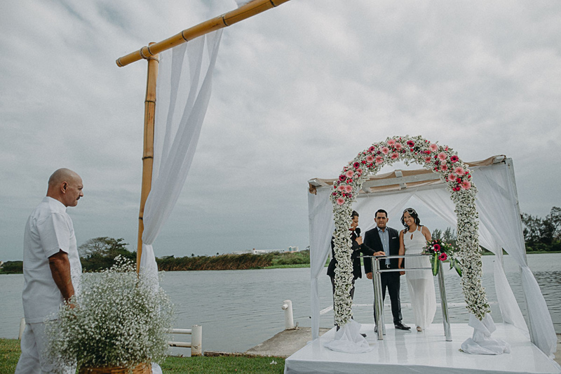 Alejandro-Manzo-Veracruz-Wedding-Photographer-19