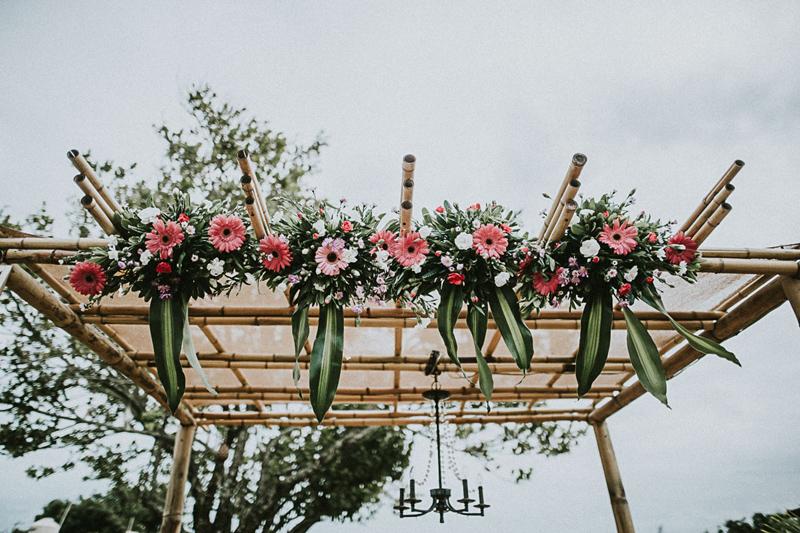 Alejandro-Manzo-Veracruz-Wedding-Photographer-2