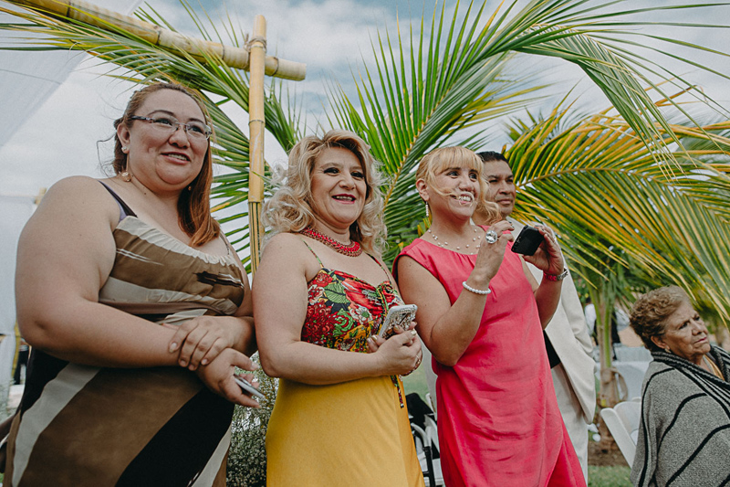 Alejandro-Manzo-Veracruz-Wedding-Photographer-20