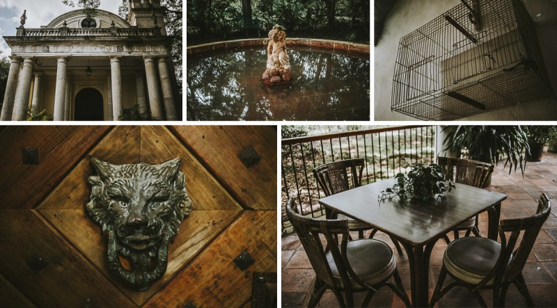 Alejandro-Manzo-Veracruz-Wedding-Photographer-201a