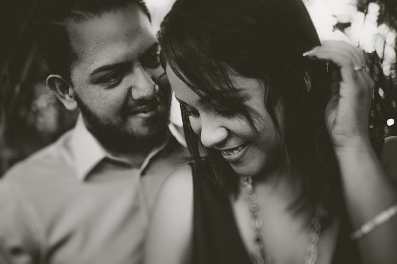 Alejandro-Manzo-Veracruz-Wedding-Photographer-212