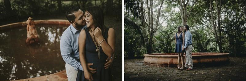 Alejandro-Manzo-Veracruz-Wedding-Photographer-213a