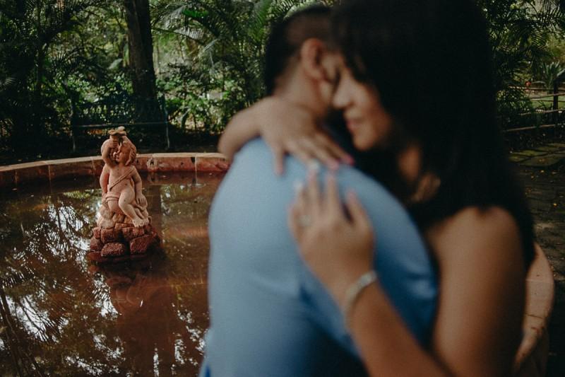 Alejandro-Manzo-Veracruz-Wedding-Photographer-214