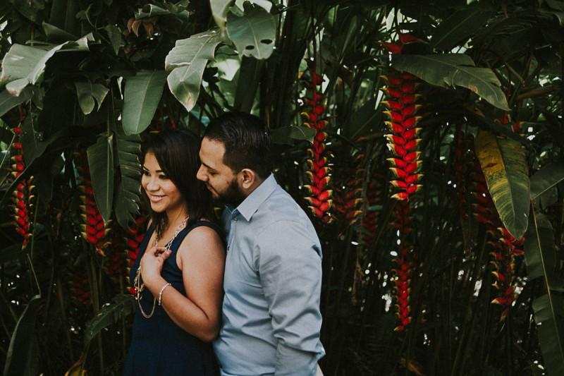 Alejandro-Manzo-Veracruz-Wedding-Photographer-218