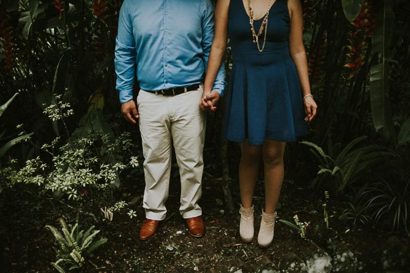 Alejandro-Manzo-Veracruz-Wedding-Photographer-219