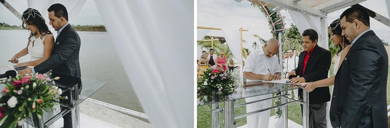 Alejandro-Manzo-Veracruz-Wedding-Photographer-21a