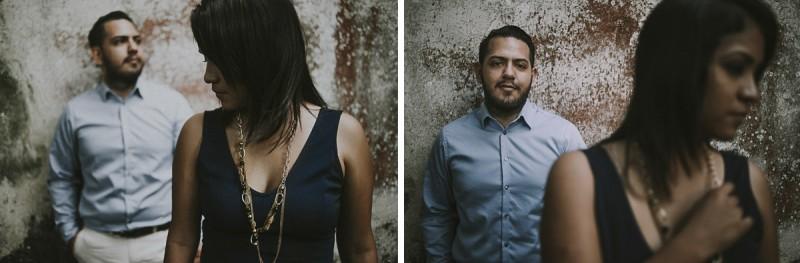 Alejandro-Manzo-Veracruz-Wedding-Photographer-220a