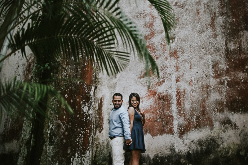Alejandro-Manzo-Veracruz-Wedding-Photographer-223