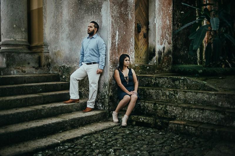 Alejandro-Manzo-Veracruz-Wedding-Photographer-224