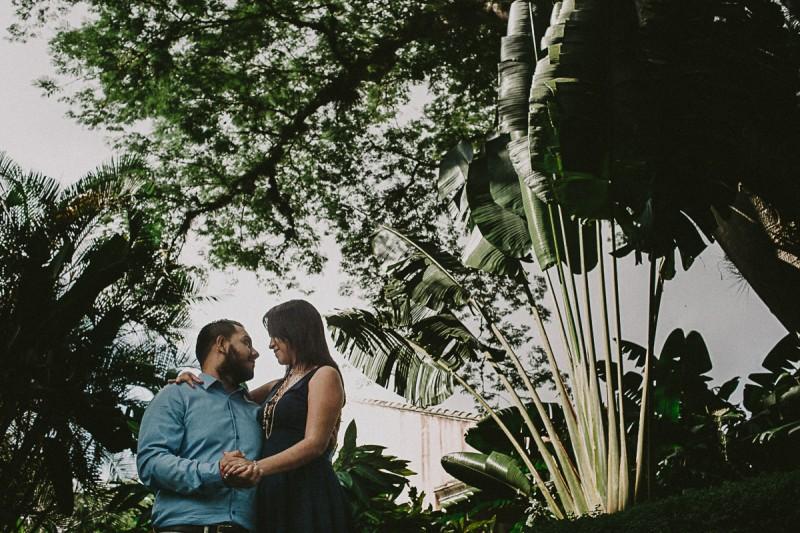 Alejandro-Manzo-Veracruz-Wedding-Photographer-228