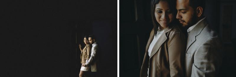 Alejandro-Manzo-Veracruz-Wedding-Photographer-229a