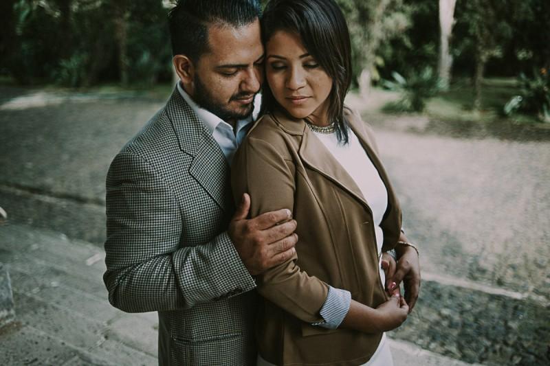 Alejandro-Manzo-Veracruz-Wedding-Photographer-233