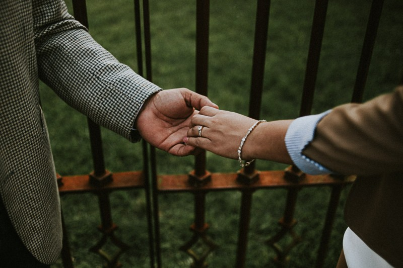 Alejandro-Manzo-Veracruz-Wedding-Photographer-236