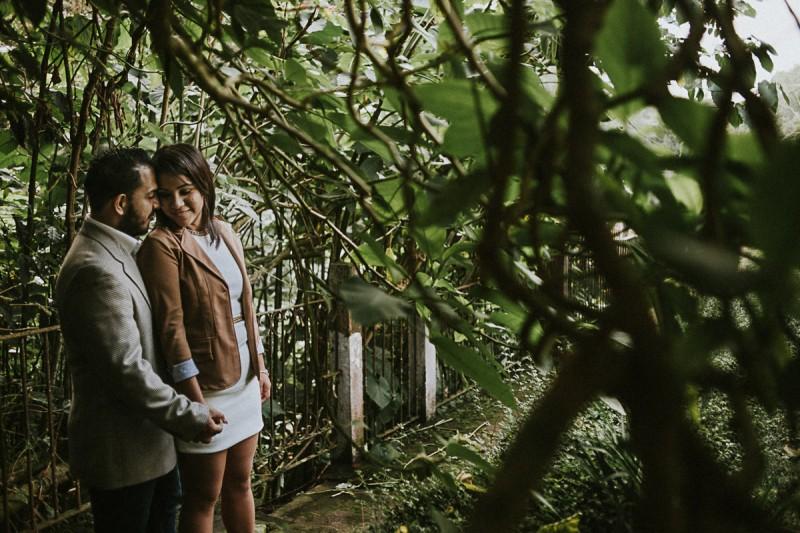 Alejandro-Manzo-Veracruz-Wedding-Photographer-238
