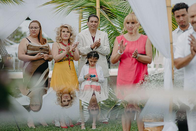 Alejandro-Manzo-Veracruz-Wedding-Photographer-24