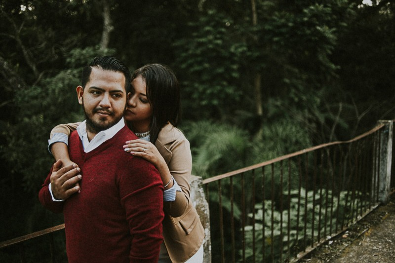 Alejandro-Manzo-Veracruz-Wedding-Photographer-244
