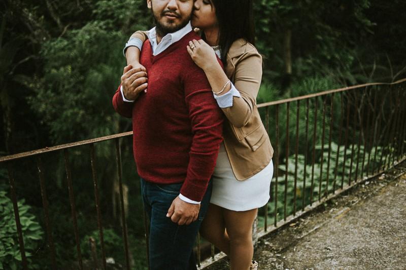 Alejandro-Manzo-Veracruz-Wedding-Photographer-247a